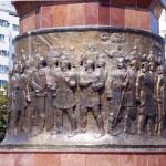 monument-unire