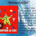 aventura-la-circ