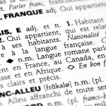 francais (1)