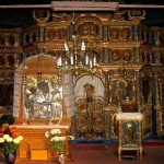 manastirea-dalhauti-5