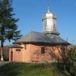manastireadalhauti_1-m_w700_h800_q90