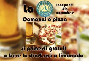 pizza-bere